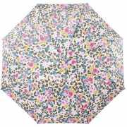 Зонт женский 3915-5444