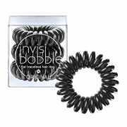 Резинка-браслет для волос
