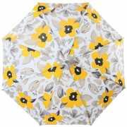 Зонт женский 3915-5007