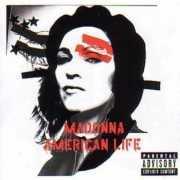 Madonna / American Life