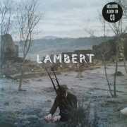 Lambert - Lambert