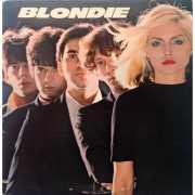 Blondie – Blondie (Box)