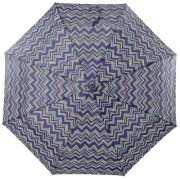 Зонт женский 3915-4363