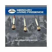 Various Artists - Mercury Living Presence (Box)
