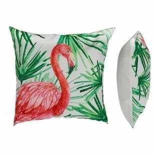 Подушка декоративная Flamingo