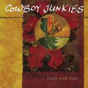 Cowboy Junkies - Black Eyed Man