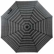 Зонт мужской 7022-1701