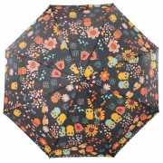Зонт женский 3915-4885