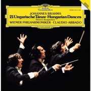 Claudio Abbado / Brahms - Hungarian Dances