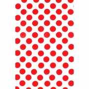 """Упаковочная бумага """"Red Polka Dot""""..."""