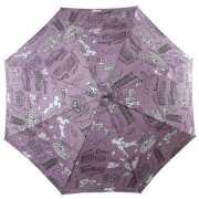 Зонт-трость женский 16255-62