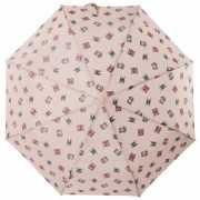 Зонт женский 3915-5517