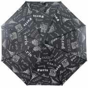Зонт женский 3915-5339