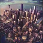 Foo Fighters / Sonic Highways