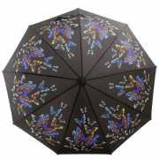 Зонт женский 239996-155