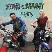 Sting - 44/876