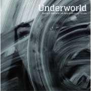 Underworld - Barbara Barbara We Face A Shining Future