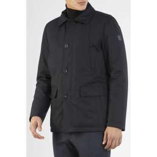Куртка мужская NAVIGARE NV62011.001