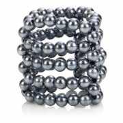 Эрекционное кольцо из бусин Ultimate Stroker Beads...
