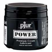 Лубрикант для фистинга pjur POWER - 500 мл....