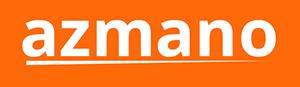 Торговая площадка | AZMANO